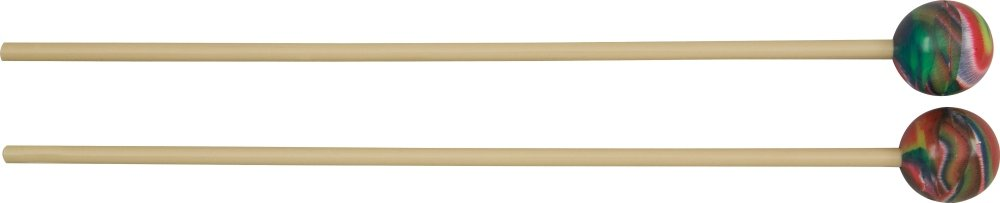 Rhythm Band Large Superball Mallets M110