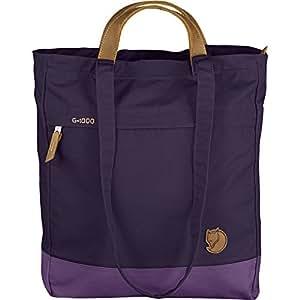 Fjallraven - Totepack No.1, Alpine Purple-Amethyst