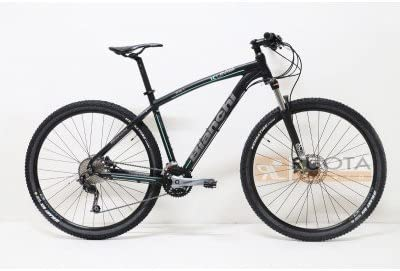 BIANCHI - Bicicleta de montaña 29