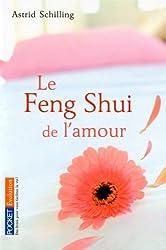 Le Feng Shui de l'amour