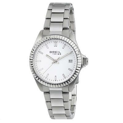 Breil Tribe EW0218 womens quartz watch