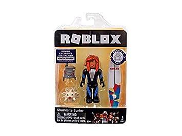 Jazwares Roblox Figura Coleccionable Celebrity, Multicolor ...