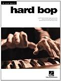 Hard Bop, , 0634025562