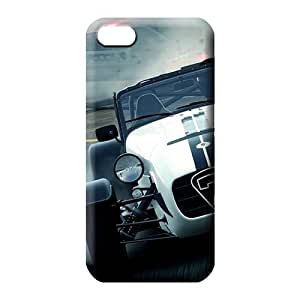iphone 6 normal phone cover shell Shock Absorbent Dirtshock Durable phone Cases caterham superlight r500