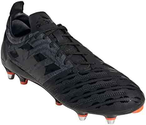 fa9df33a04e10 Shopping Rugby - Team Sports - Athletic - Shoes - Men - Clothing ...
