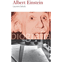 Albert Einstein (Biografias)