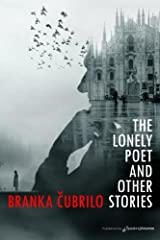 The Lonely Poet And Other Stories Paperback
