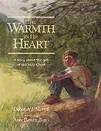 WARMTH IN HIS HEART by Deborah J. Merrill
