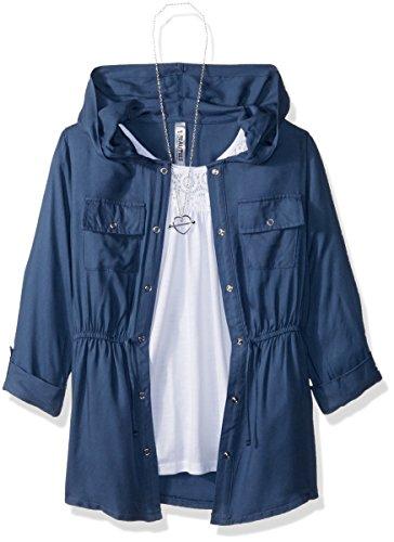 3 4 Sleeve Jackets - 5