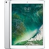 Apple 12.9インチ iPad Pro Wi-Fiモデル 64GB シルバー MQDC2J/A