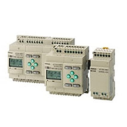 Buy Omron Programmable Relay for Automatic Small-Scale