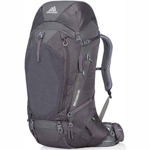 Gregory Mountain Products Baltoro 65 Liter Mens Backpack