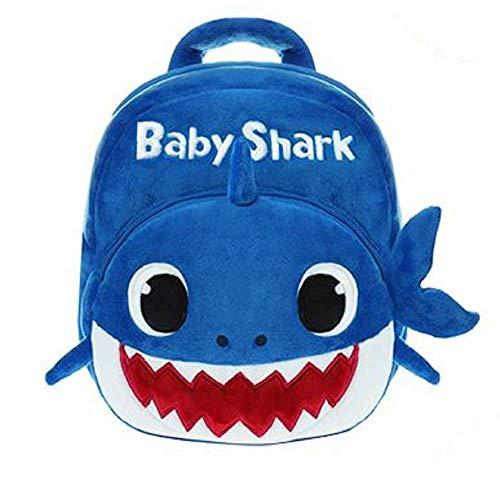 shark back packs - 7