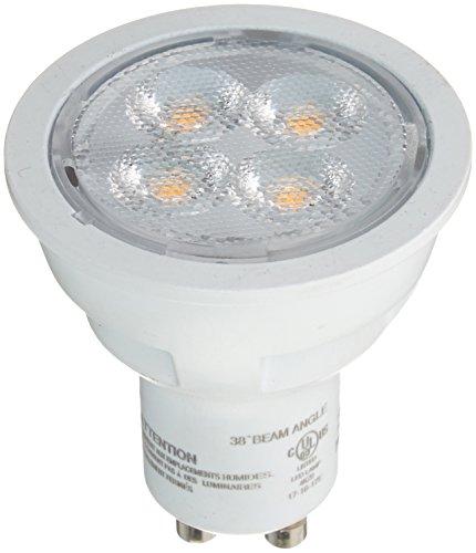 Feit BPMR16 GU10 800 LED product image