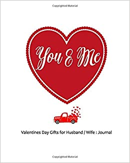 Personalised Valentines Gift Day Present Love Message Her For Him Husband Wife