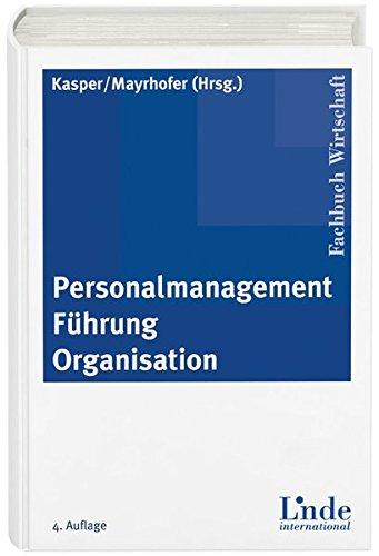 personalmanagement-fhrung-organisation