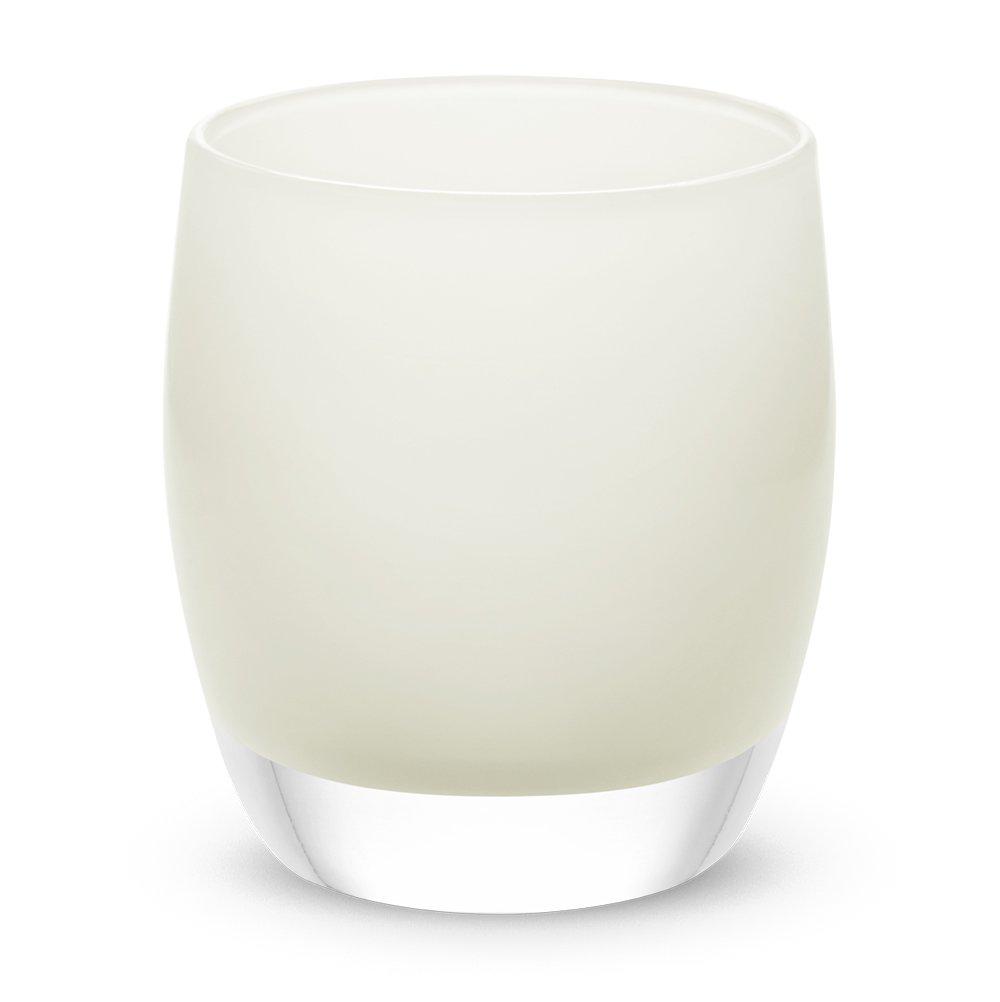 glassybaby Votive Candleholder - 'Kindness'