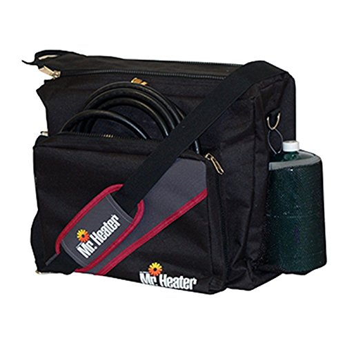 Mr. Heater BP9040 Big Buddy Carry Case 18B F274889