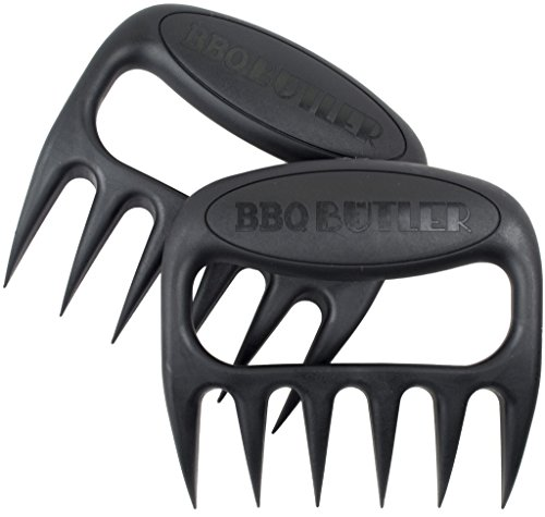 BBQ Butler Meat Shredder Claws product image