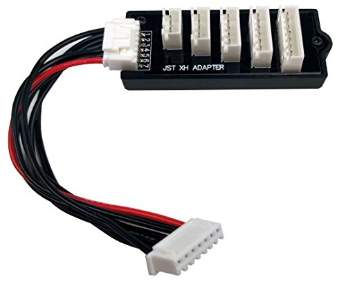 thunder power batteries - 6