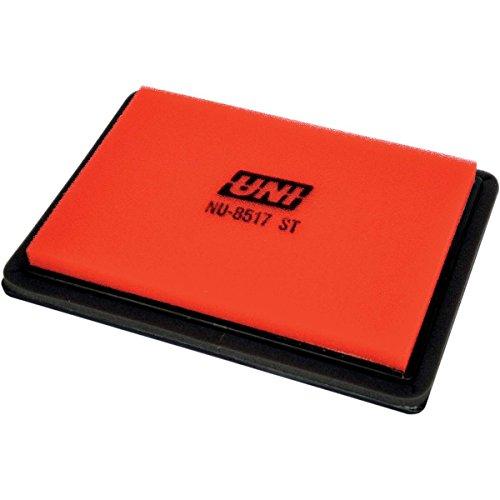 Uni Filter NU8517ST AIR FLTR POLARIS RZR 570