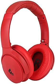 Xinwu 801 Active Noise Cancelling Bluetooth Headphones