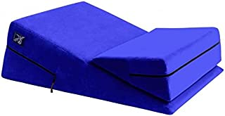 product image for Liberator Wedge and Ramp Combo Blue