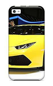 Lmf DIY phone case2778131K44469911 Fashion Protective Lamborghini Huracan Case Cover For iphone 5/5sLmf DIY phone case