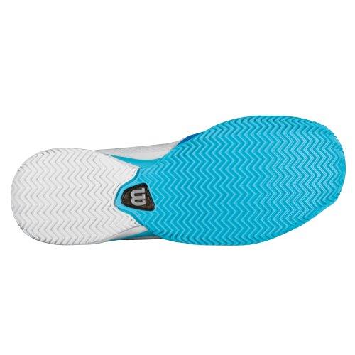 Scarpe modello Wilson tennis da Rush donna da 4wgqOFp