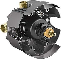 Kohler K-8304-K-NA Universal RITE-Temp P...