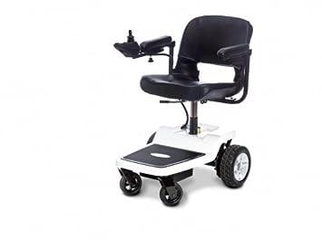 conseils de rencontres en fauteuil roulant
