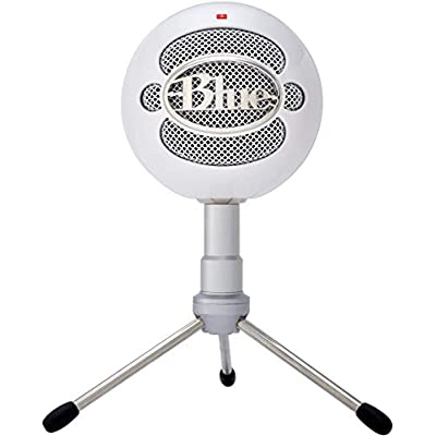 blue-snowball-ice-condenser-microphone-3