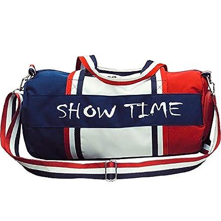 Bolsa de deporte para entrenamiento: bolsa de deporte para ...
