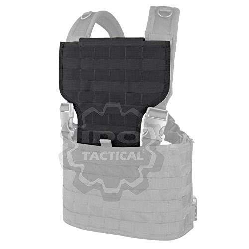 Condor 221036 MOLLE Tactical MCR Bib Integration Kit Only Fits MCR4, MCR5, MCR6 Chest Rigs