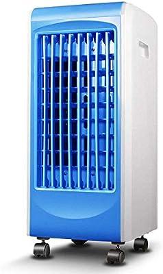 Ventilador del aire acondicionado, ventilador portátil del aire ...
