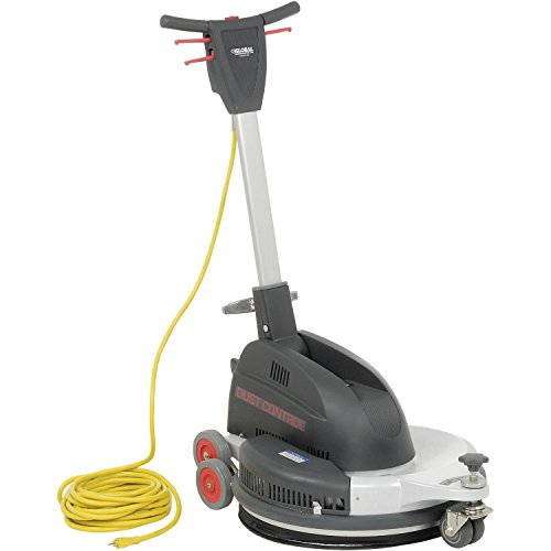 Floor Burnisher 1.5 HP 2000 RPM (Burnisher Dc)