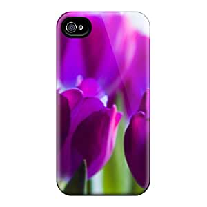 For Iphone 6plus Protector Casesphone Covers
