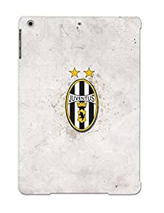 Perfect Fit XceqvNp2527NwovC Juventus Case For Ipad Air With Appearance