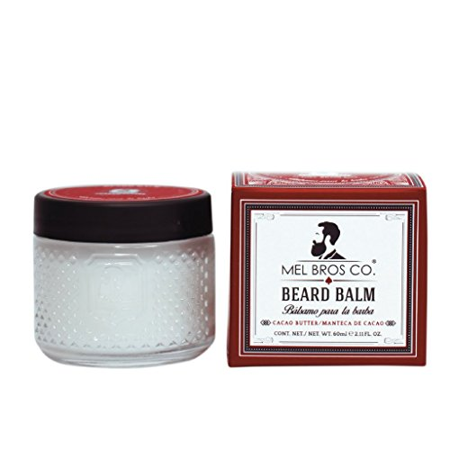 BALSAMO P/BARBA ROYAL MANTECA DE CACAO 2 OZ