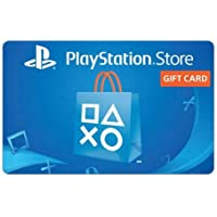 $10 Playstation Network Gift Card Email Delivery Deals