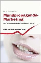 Mundpropaganda-Marketing: Was Unternehmen wirklich erfolgreich macht
