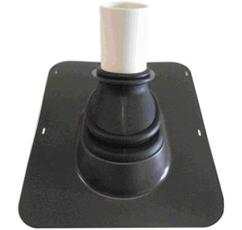The Ultimate Pipe Flashing 4 Boot Roof Flashing Amazon Com