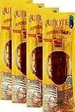Chorizo Superior Quijote. 11.5 oz Oz. 4 Pack