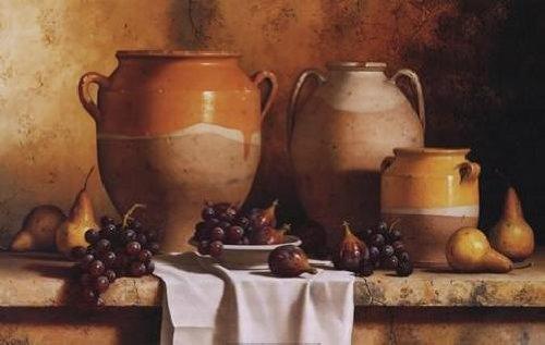 loran-speck-confit-jars-with-fruit