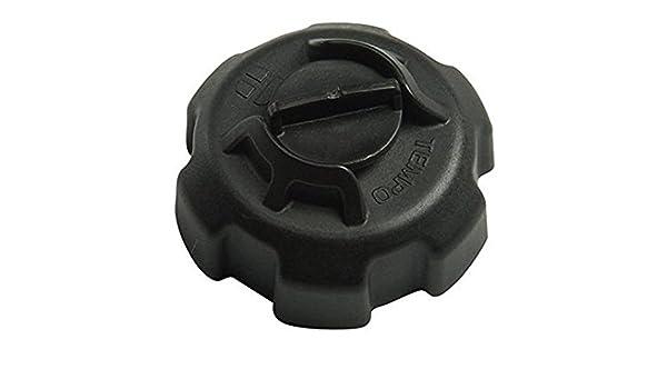 Vented 621501-10 Moeller Replacement Fuel Cap