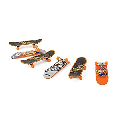 HEXBUG Tony Hawk Circuit Boards Collectors Series: Toys & Games
