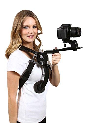Cam Camera Strap - 9
