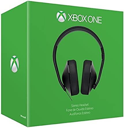 10 Best Xbox One Accessories You Should Buy Khaledshariar