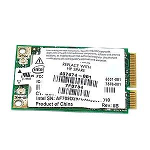HP RM1-3815-080CN HP 5035 500-sheet paper input feeder//tray assembly high capacity