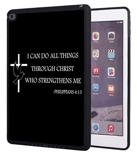 iPad Bible Verse Quotes Philippians